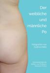 Für signierte Bücher der Autorin schreiben Sie bitte eine Email mit Widmungswunsch an   info@gudrunholtz.de